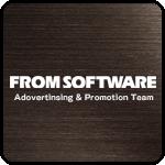 フロムソフトウェアが作ったアイドルマスターにありがちなこと
