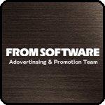 フロムソフトウェアが作るモンハンにありがちなこと