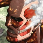 2013年五大アニメ、進撃、ラブライブ、はたらく魔王、ダンガンロンパ