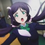 【ラブライブ!】BD7巻売上初週3.1万枚wwwww
