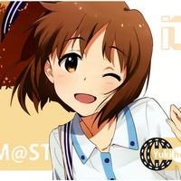 アニメのアイドルマスターで一番の美少女といえば