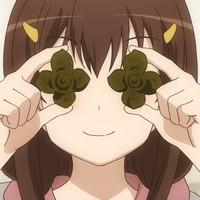 ゆゆ式→きんモザ→のんのんびより 日常アニメがレベルアップしてる