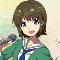 ヤマカン、アイドルアニメ戦争の終わりを願う