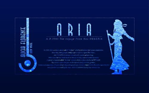 ARIA022801