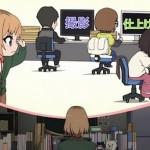 SHIROBAKOとかいうアニメ、制作現場を美化しすぎだろwwwwww