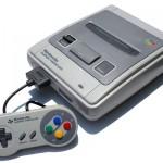 スーパーファミコンとかいう伝説の名ハードで一番の傑作ゲームは、