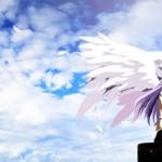 「Angel Beats!」とかいうアニメを今更ながら見たんだけどさ