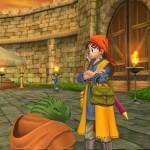 PS2で面白かったゲーム