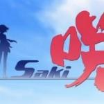 咲-Saki-で一番可愛いあの子の画像ください