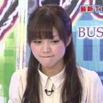 三森すずこさん(30)が美しすぎる