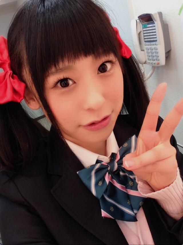 http://suresuta.jp/wp-content/uploads/2015/05/wpid-HhD4YDU.jpg