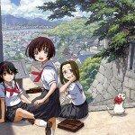2005年のアニメ打線wwwwwwwwwwww