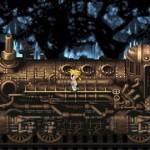 FF6の魔列車wwwwwwwww