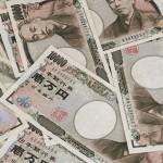 ワイ、ソシャゲで30万円使って爆死する