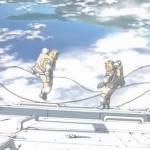 アニメで印象に残ってる「告白シーン」ってある?