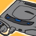 【ガッカリ】買って失敗した90年代のゲーム機ランキング