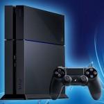 【朗報】PS4、やっと始まる