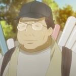 キモオタ「このアニメ面白いな……円盤買って原作買ってフィギュアも買って……」