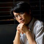 アニメ監督・山本寛さんが無期限の休業を発表!「余りに理不尽な事案が重なった末、体調不良に陥った」
