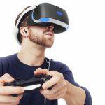 VRとしてリメイク版出せば確実に売れるゲーム