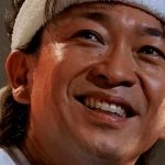 TOKIO城島さん(45歳)一番楽しいのは「ニコニコ動画を見てるとき」