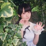 【朗報】声優・上坂すみれさんの最新画像がとても天使だと話題に
