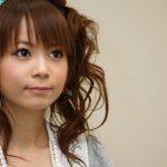 中川翔子さん(31)「私はポケモン初代世代」