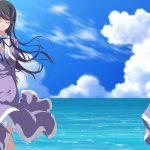 【悲報】夏アニメ、ガチで視聴に耐え得る作品なし
