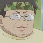 オタクの容姿なのにアニメもゲームも別に詳しくない奴wwwwwwwwwwwww