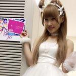 【朗報】内田彩さん、ラブライブに対する想いが溢れ出す