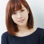 【悲報】声優の楠田亜衣奈、コンビニ店員にキレる「ねぇなんで?なんでお弁当立てに入れちゃうの?」