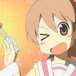 京都アニメーション衰退の戦犯wwwwwwwwwwwwwwww