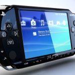 PSP選手(12年目)、発売予定スケジュールがまだまだ豊富wwwwwwwwwwww