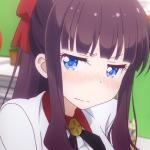 NEW GAME!のひふみちゃん可愛すぎクソワロタ
