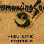 ロマサガ3とかいう完成されたゲーム