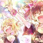 【ラブライブ!】Super LOVE=Super LIVE!さ