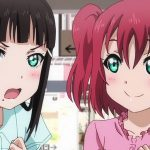 ルビィ「えへへ、お姉ちゃんのプリン食べちゃった」ダイヤ「んなぁ!?」【ラブライブ!】