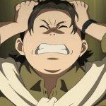 アニメ業界「ブルーレイ(50GB)には2話しか入らないンゴオオオオ!!察してくれンゴオオオオ!!」