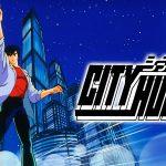 3大EDへの入り方が素晴らしいアニメ 「シティーハンター」「ふしぎ遊戯」