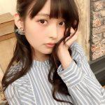【朗報】声優の上坂すみれさん、美少女化してしまう……