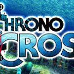 三大bgmが素晴らしいゲーム「ff10」「トトリのアトリエ」「クロノクロス」