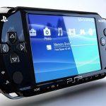 PSPが発売されたときの衝撃はヤバかったよな