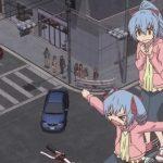 【悲報】アニメ業界「なんだ、CGで売れるなら楽だし手描きやーめたw」→結果wwwwwwwwwww