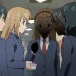 ファンの間で黒歴史になったアニメシリーズwwwwww