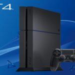 唯一「PS4買って良かった!」と叫んだゲームwwwwwwwwwwww