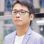 山本寛(ヤマカン)の起こした事件で打線を組んだ・2019年版