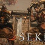 【悲報】SEKIROさん、すべてのアクションゲームを過去にしてしまう