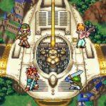 平成最高のゲームは「クロノ・トリガー」 ファミ通、ゲームファン7100人に調査