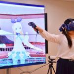 【話題】代々木アニメーション学院が「YouTuber科」新設へ 2020年4月度から「ゲーム学部」「エンタメ学部」など