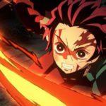 【朗報】鬼滅の刃さん、最近のアニメ作品でナンバーワンの出来になってしまう